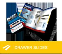 Brochure-Buttons-Drawerslides