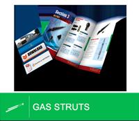 Brochure-Buttons-GasStruts
