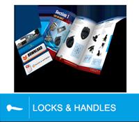 Brochure-Buttons-LocksHandles