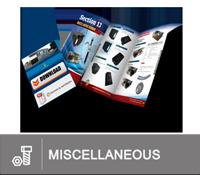 Brochure-Buttons-Misc
