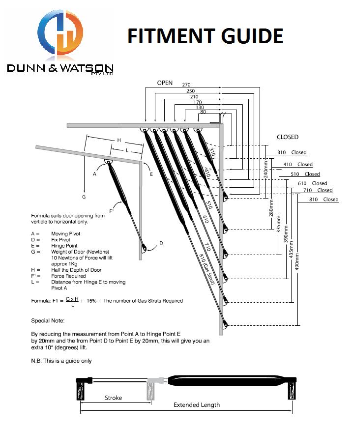 Wiring Diagram Furthermore Mercury Cougar On 65 1978