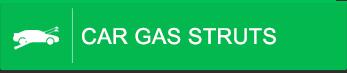 Car Gas Struts