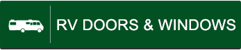 RV Doors and Windows