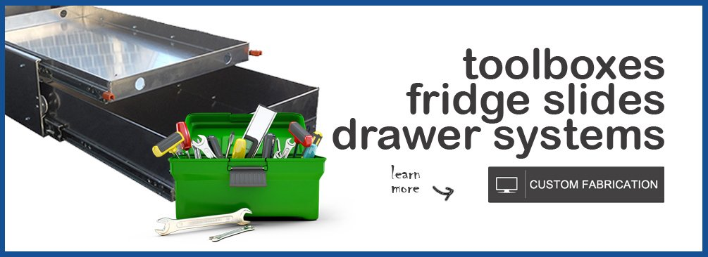 cusotm-fabriction-product-banner-2